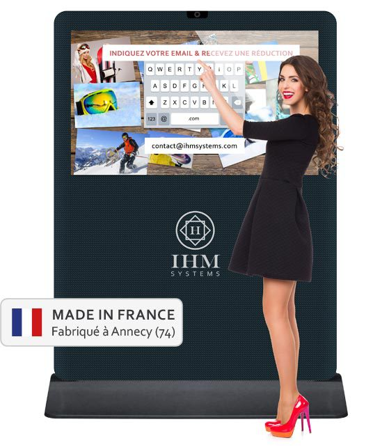 ihm-systems-borne-tactile-made-in-france-ecran-dynamique