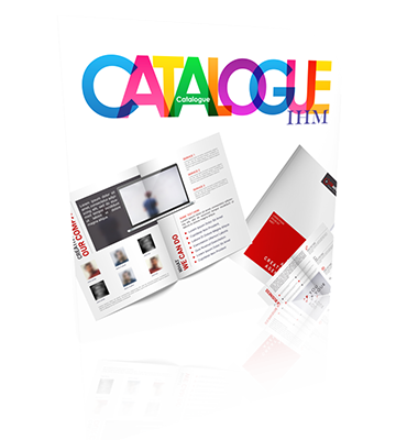 application-tactile-catalogue-produits-ihm-systems