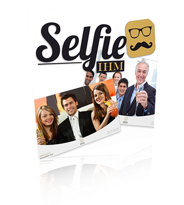 application-tactile-selfie-ihm-systems