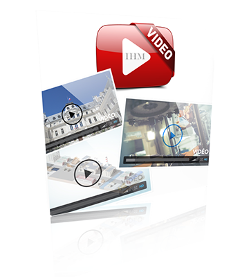 application-tactile-video-ihm-systems
