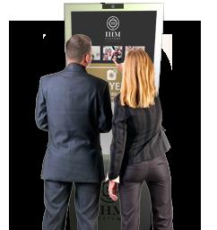 ihm-systems-borne-photobooth-totem-selfie-ecran-photo