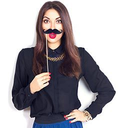 ihm-systems-borne-photobooth-totem-selfie-kit-moustache