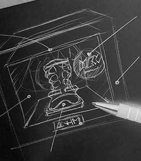 fabrication-borne-tactile-sur-mesure-ihm-systems-personnalisation-design
