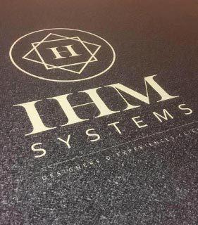 fabrication-borne-tactile-sur-mesure-ihm-systems-personnalisation-logo